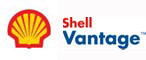 Shell Vantage Equipment