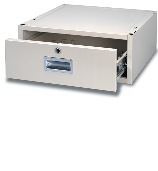 cash special drawer trade drawers for vk cashdrawer sewoo product fixing counter under sliding brackets printer