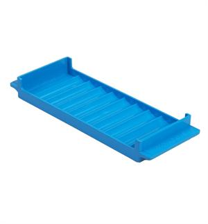 Standard Coin Tray - Nickels - Blue