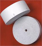 NCR 2-sided Simplicity Thermal ATM Receipt Paper - 2700' Length