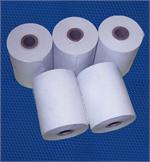 Mini Terminal ECD220/AFMT Thermal Paper Roll